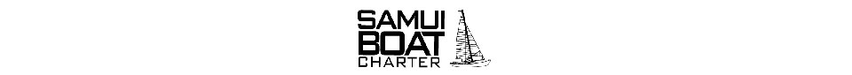Samui Water Sports - Samui Boat and Yacht Charter - Luxury Private Speed Boat Hire - Yacht Charter Boat Trips and Tours